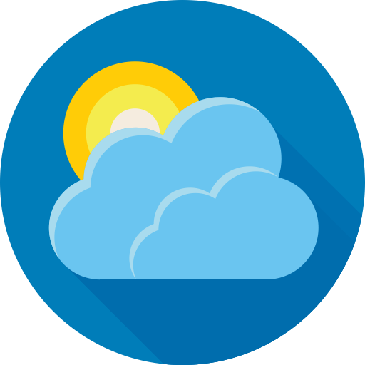We're building the best Weather API, just for you! (Updates!)