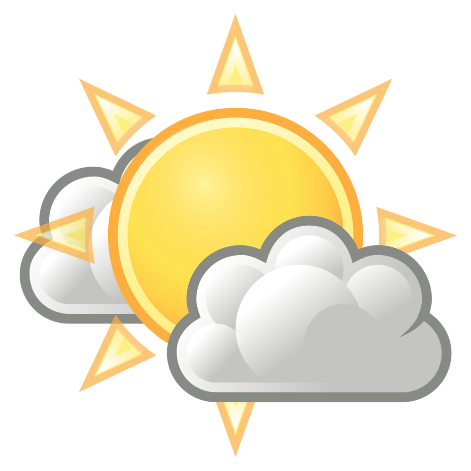 Weather API Blog